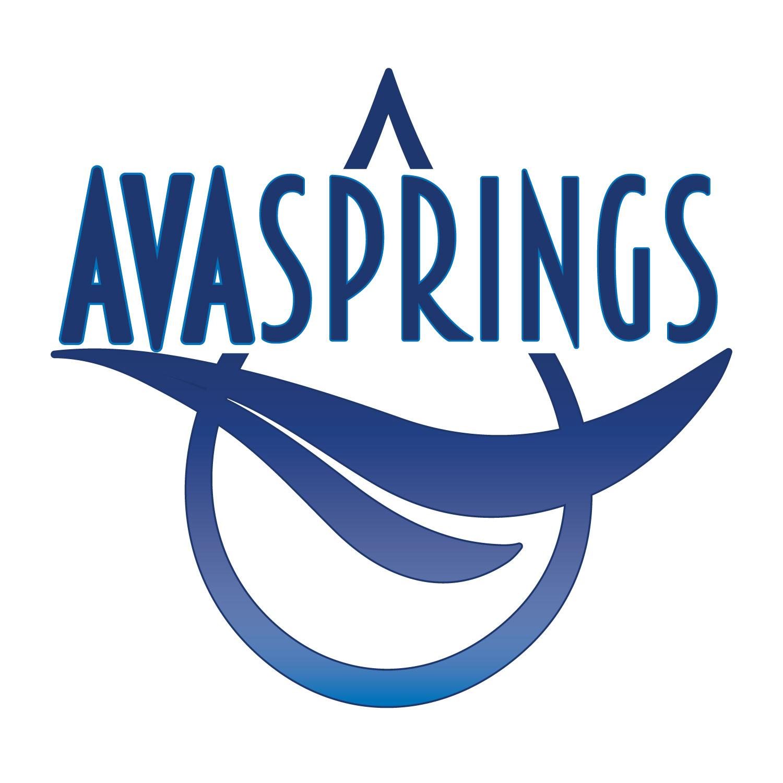 Ava Springs
